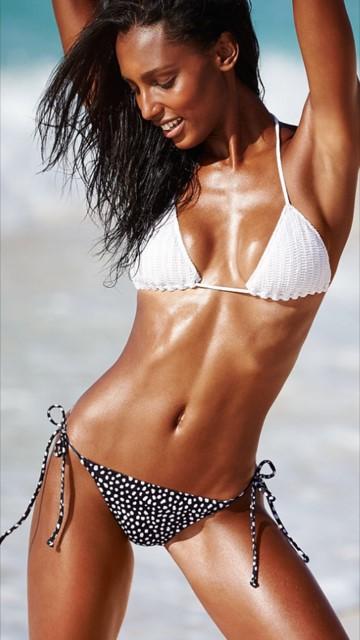 BikiniTeeny